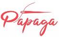Papaga - krajčírstvo, šitoe pdevov, práčovňa, mangľovňa Poprad